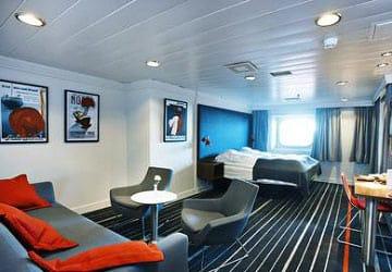 dfds_seaways_pearl_seaways_commodore_de_luxe_cabin_2