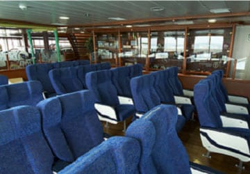 dfds_seaways_seven_sisters_panorama_lounge_seats
