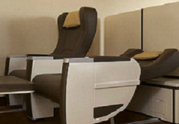 dfds_seaways_seven_sisters_sleep_reclining_chairs