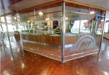 dfds_seaways_seven_sisters_the_bar