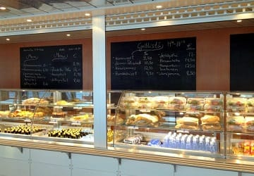 eckero_line_finlandia_restaurant_counter