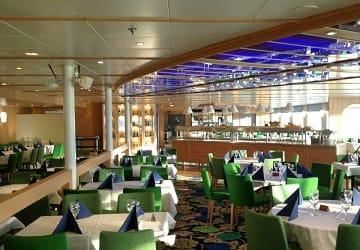 eckero_line_finlandia_restaurant_seating_area