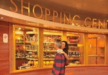 grandi_navi_veloci_la_superba_shopping_centre