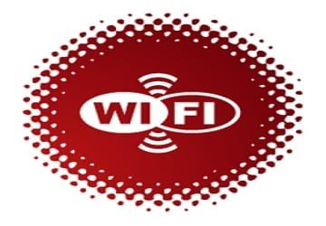 grandi_navi_veloci_majestic_wifi
