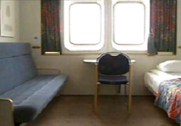 irish_ferries_oscar_wilde_2_bed_cabin
