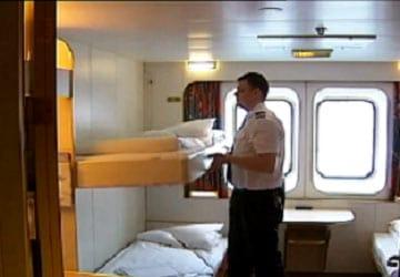 irish_ferries_oscar_wilde_4_bed_cabin