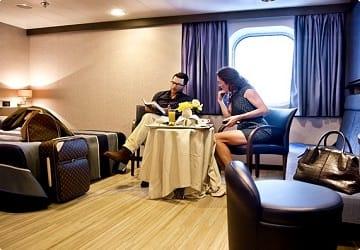 minoan_lines_cruise_europa_cabin