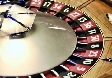 minoan_lines_cruise_europa_casino