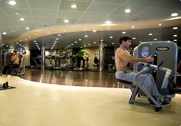 minoan_lines_cruise_europa_gym
