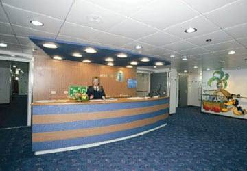 moby_lines_moby_aki_reception