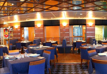 moby_lines_moby_aki_restaurant