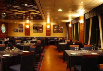 moby_lines_moby_corse_restaurant_a_la_carte