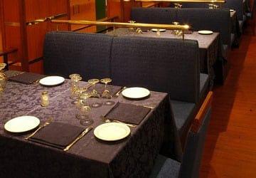 moby_lines_moby_corse_restaurant_a_la_carte_2