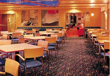 moby_lines_moby_corse_self_serivce_restaurant_2