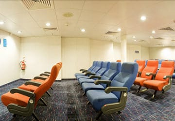 moby_lines_moby_drea_seating_area