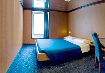 moby_lines_moby_drea_suite_cabin