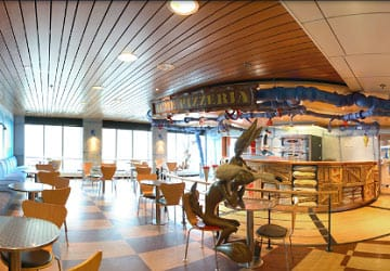 moby_lines_moby_freedom_cafeteria