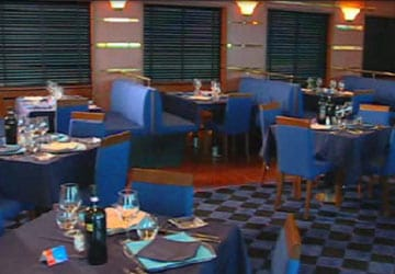 moby_lines_moby_freedom_restaurant