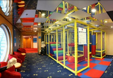 moby_lines_moby_tommy_kids_play_area