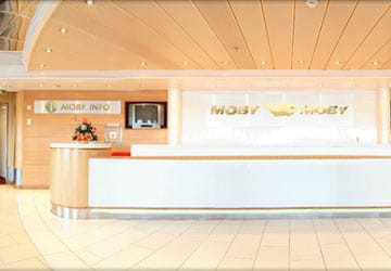 moby_lines_moby_tommy_reception