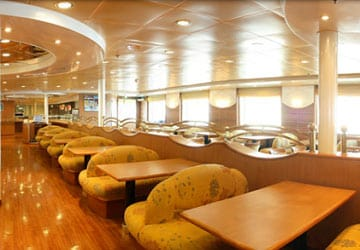 moby_lines_moby_tommy_self_service_restaurant