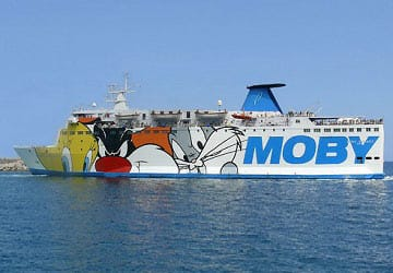 moby_lines_moby_vincent