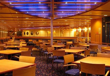 moby_lines_moby_vincent_self_service_restaurant