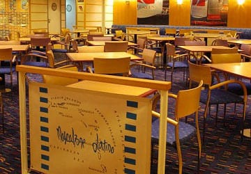 moby_lines_moby_vincent_self_service_restaurant_2