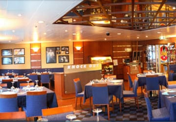 moby_lines_moby_wonder_restaurant