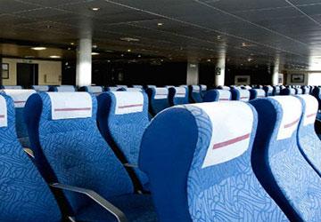 Trasmediterranea_almariya_seat