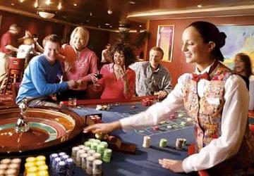 po_ferries_pride_of_bruges_casino