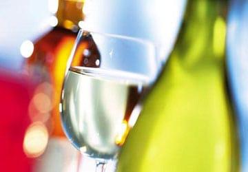 po_ferries_pride_of_bruges_wine