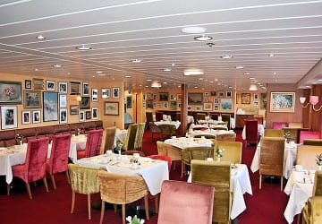 po_ferries_pride_of_burgundy_langans_brasserie
