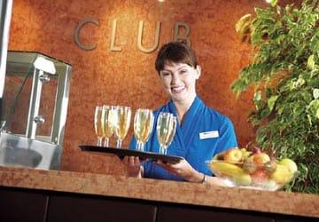 po_ferries_pride_of_kent_club_lounge