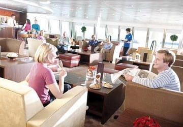 po_ferries_pride_of_kent_club_lounge_seating