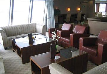 po_ferries_pride_of_kent_club_lounge_seats