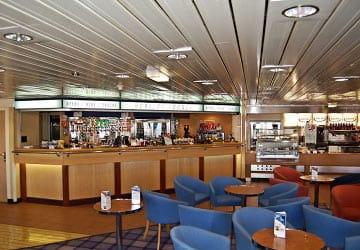 po_ferries_pride_of_kent_horizon_lounge