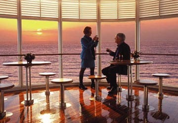 po_ferries_pride_of_rotterdam_bar_with_view