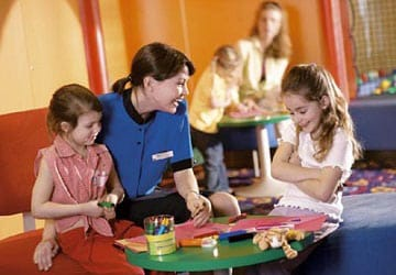 po_ferries_pride_of_rotterdam_childrens_play_area_2