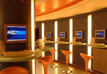 po_ferries_pride_of_rotterdam_internet_area