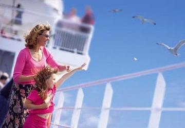 po_ferries_pride_of_york_on_deck