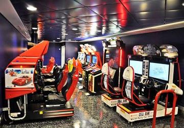 po_ferries_spirit_of_britain_arcade