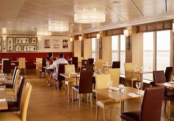 po_ferries_spirit_of_britain_brasserie