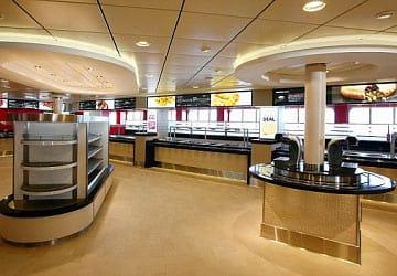 po_ferries_spirit_of_britain_canteen