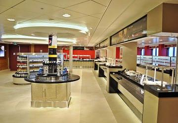 po_ferries_spirit_of_britain_canteen_area