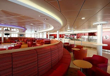 po_ferries_spirit_of_britain_seating_area