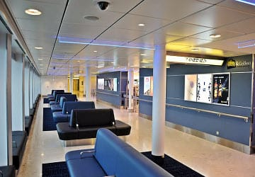 po_ferries_spirit_of_britain_shop_and_collect_seating
