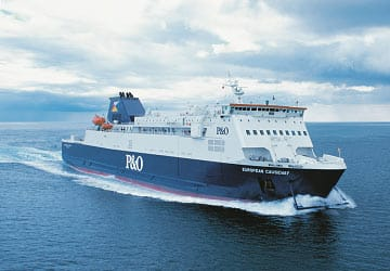 po_irish_sea_european_causeway