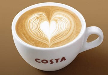 po_irish_sea_european_causeway_costa_coffee