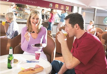 po_irish_sea_european_causeway_fables_restaurant
